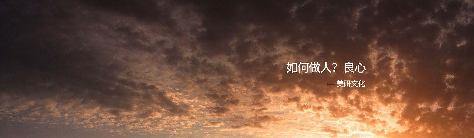 美研banner-2