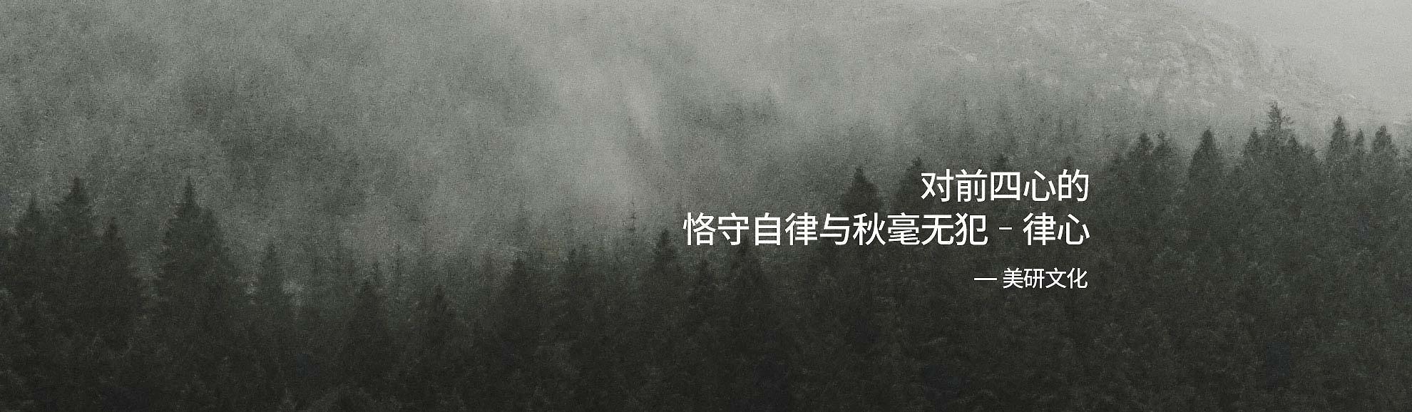 美研banner-5